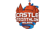 Photo of Castle Triathlon Malbork