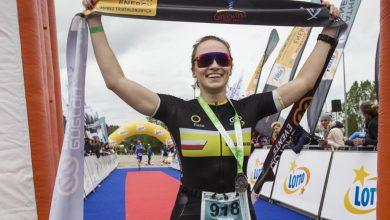 Photo of Pięć miast w 5 edycji LOTTO Triathlon Energy
