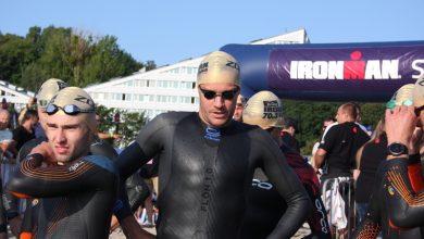 Photo of Propozycja dla Frodeno i Sandersa od Enea Ironman Gdynia