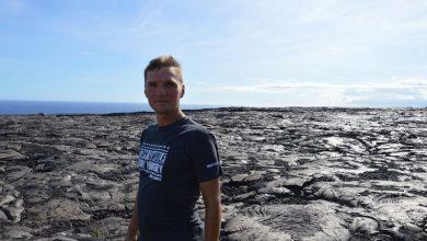 Photo of Jakub Kimmer: Obawiam się wywalczenia slota na Hawaje 2020
