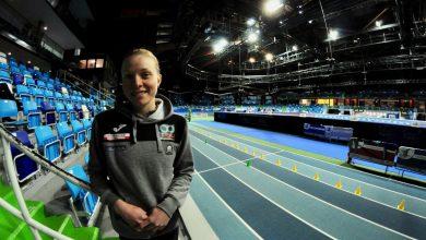 Photo of Elita. Ranking ETU Pucharu Europy. Ulatowska w TOP 10