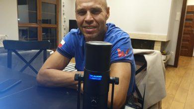 Photo of Marcin Waniewski: Na Hawajach nic nie kosztuje 5 dolarów. Podcast #2