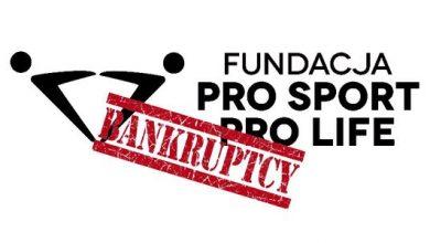 Photo of Organizator Triathlon Mietków zbankrutował