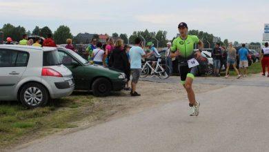 Photo of Młodzikowski: Triathlon w Zimnej Wodzie nowym projektem
