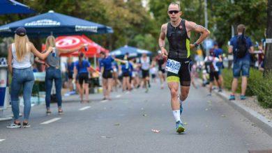 Photo of Łukasz Sosnowski: Chcę zrobić życiowy wyścig w Nowej Zelandii
