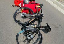 Photo of Kolejny wypadek z udziałem rowerzysty. Kolarze mówią dość i organizują akcję