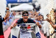 Photo of Rusza rejestracja na zawody Ironman w Polsce