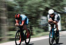 Photo of Karaś i Kostera nie wystartują w 5-krotnym Ironman