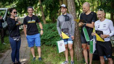 Photo of Rebelia Underground Triathlon – triathlonowy trening z rywalizacją