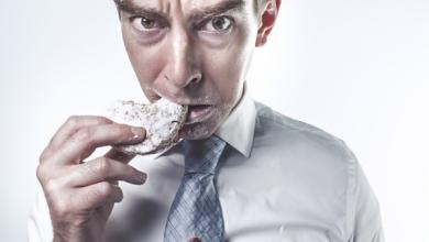 Photo of Jak się odżywiać na długich dystansach?
