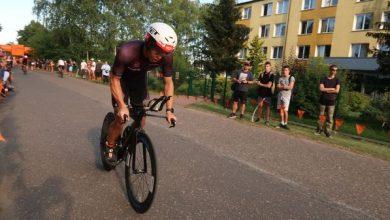 Photo of Ironman 70.3 Gdynia. Ostra rywalizacja w AG WYNIKI