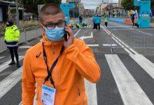 Photo of Michał Drelich: Miesiące, które przeczołgały mnie jak nigdy dotąd #25