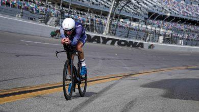 Photo of Dziesięciu wspaniałych Challenge Daytona. TOP 10