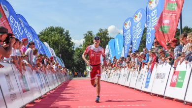Photo of TriathlonLife.pl partnerem medialnym Challenge Gdańsk