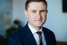 Photo of Prezydent Gdańska nie boi się wyzwań