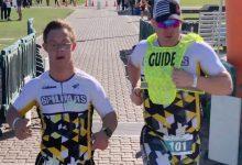 Photo of Dan Grieb: Z Chrisem dokonaliśmy czegoś wielkiego. Teraz Hawaje