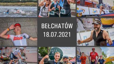 Photo of Bełchatów ponownie w cyklu LOTTO Triathlon Energy!