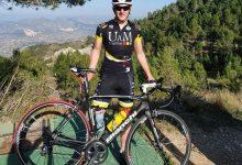 Photo of Karol Janicki: Chcę być lepszy niż rok temu