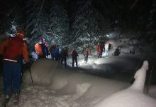 Photo of Co wydarzyło się w Tatrach i dlaczego Krzysztof nie aktywował plecaka?