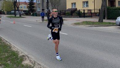 Photo of Kamil Kulik: To moje pierwsze mistrzostwo