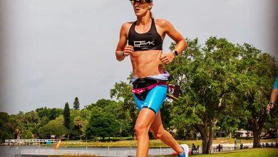 Photo of Ironman 70.3 St. George. Szczegółowe wyniki TOP 10 kobiet PRO