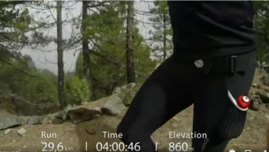 Photo of Kiedy spodenki do biegania Cię zaskakują