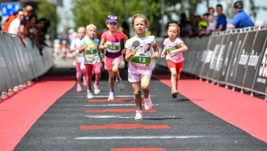 Photo of Rozwiń w dziecku pasję do sportu