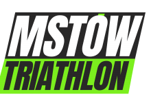 Photo of Częstochowa Triathlon zmienia się w Mstów Triathlon!