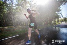 Photo of Triathlon Lwa już 12 czerwca!