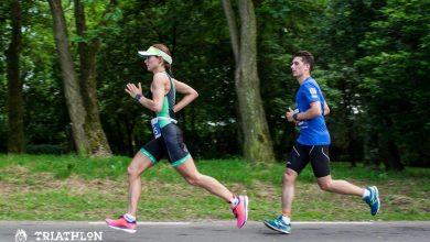 Photo of Ostatnie dni zapisów na Triathlon Lwa w Lusowie