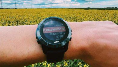Photo of Czym powinien charakteryzować się zegarek triathlonowy?
